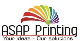 ASAP Printing South Coast
