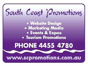 South Coast Promotions